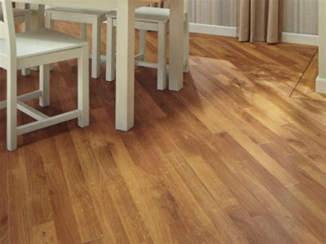 Lvt Flooring Pros And Cons by Pros And Cons Of Luxury Vinyl Tile Luxury Vinyl Tile Nj
