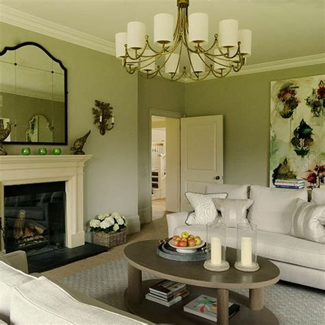classic taupe and cream living room living room