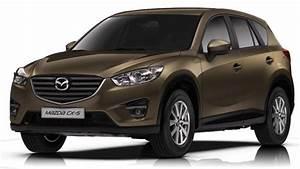 Mazda Cx 5 Dynamique : mazda cx 5 2 2 2 skyactiv d 150 dynamique plus neuve diesel 5 portes haguenau grand est ~ Gottalentnigeria.com Avis de Voitures