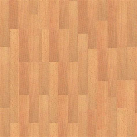 floor materials for 3ds max 1000 ideas about wood floor texture on floor