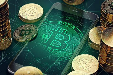 The chart above says it all. Do Bitcoin and digital currency have a future?   Forbes India