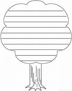 tree shape poem printable worksheet enchantedlearningcom With christmas tree shape poem template