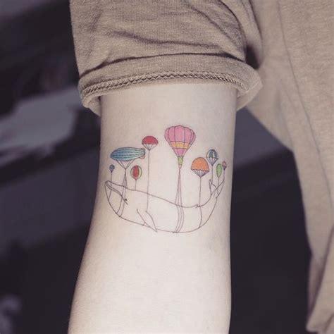 tattoo artist sol art tattoologist