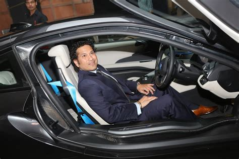 bmw supercar interior bmw i8 plug in hybrid sports car launched in india at rs