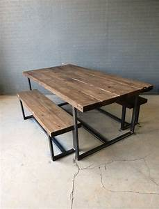 best 25 restaurant furniture ideas on pinterest With metal dining chairs wood table