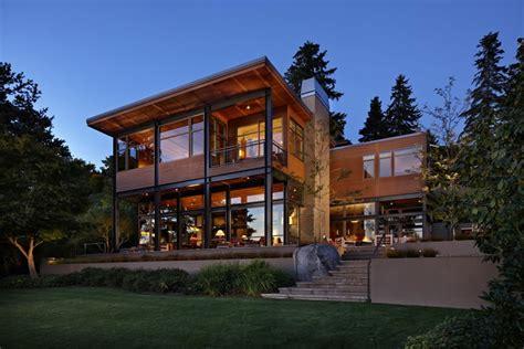contemporary house plans smalltowndjs com lovely modern lake house plans 3 contemporary lake house