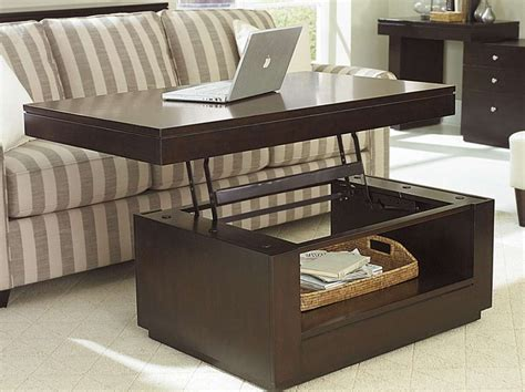 Find all variants of lift top coffee table canada available at discounted prices and offers. Glass Lift Top Coffee Table Canada - Rascalartsnyc