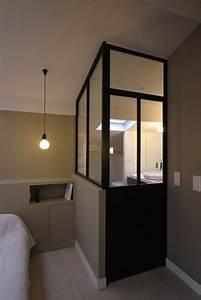 les 25 meilleures idees de la categorie mezzanine verriere With la maison du dressing 4 idees relooking interieurpeinture sur meuble recup
