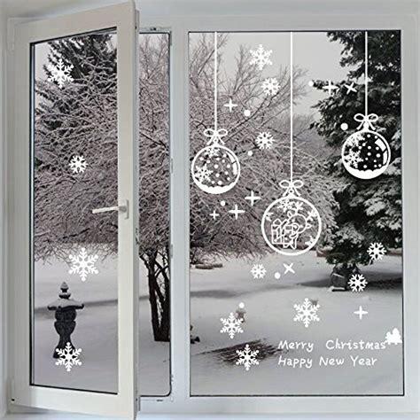 Fensterdeko Weihnachten Kreide by Wandtattoo Profi G 252 Nstige Wandtattoos Und Wandsticker