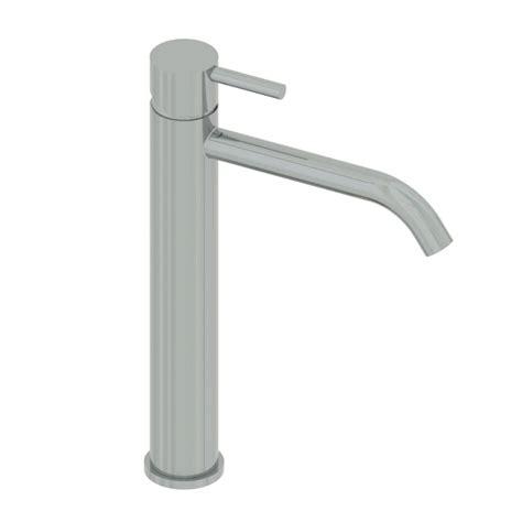 rubinetti inox rubinetti lavabo inox bagno italiano