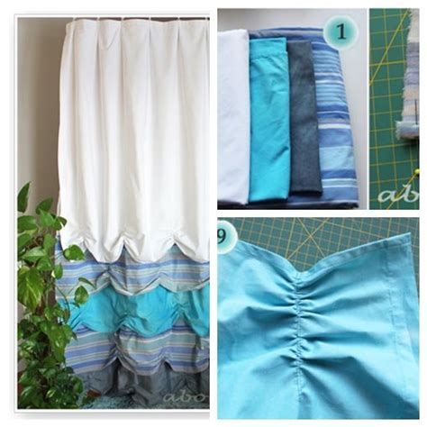 16 best images about bedsheet recycled on