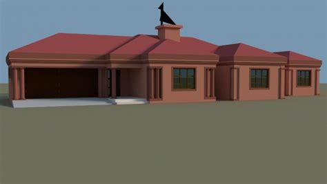 house blueprints for sale scotch roof houses 40 4666245 0 1509485594 636x435