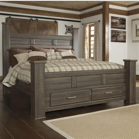 Bedroom Sets El Paso