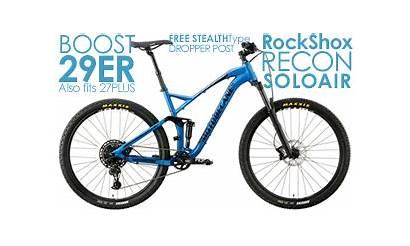 Mountain Bikes Suspension 29er Motobecane Tires Maxxis