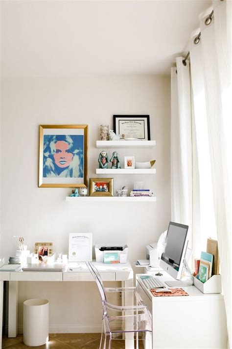 Apartments Accessories by 1562 Best Happy Office Images On Office Spaces