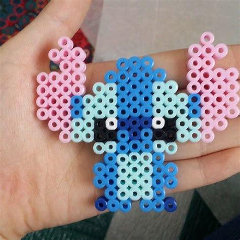 17 best Hama beads food images on Pinterest Hama beads