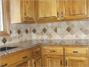 kitchen backsplash design kitchen designs tile backsplash design ideas kitchen wooden cabinets and islands