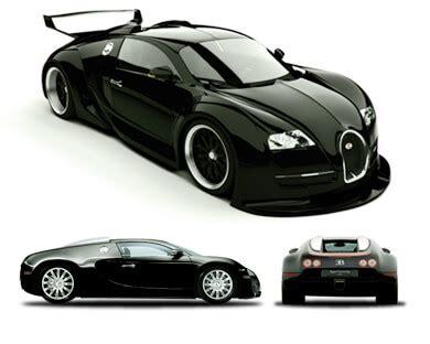 Bugatti Veyron Price In India by Bugatti Veyron Price In India Images Specs Mileage