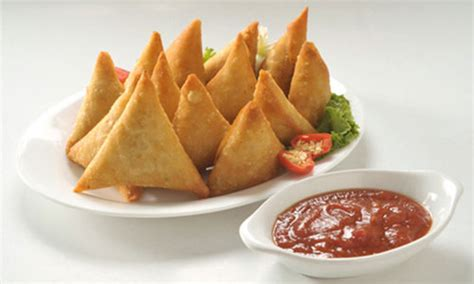hadhoum traiteur reims cuisine orientale et cuisine du monde