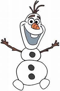Pin by Judy Baird on Frozen | Olaf drawing, Christmas ...