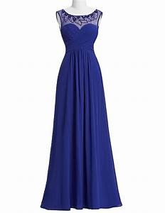 77+ [ Royal Blue Wedding Dresses Cheap ] - Popular Royal ...