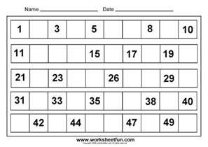 Printable Math Worksheets Second Grade Free Printable Kindergarten Math Worksheets Chapter 1 Worksheet Mogenk Paper Works