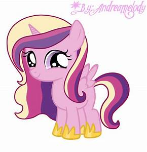 my little pony filly cadence MEMEs