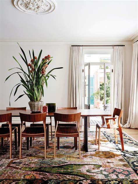 australian interior design awards residential