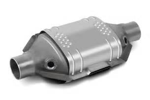 cat converter catalytic converters replacement components at carid