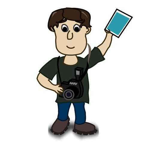 13237 photographer taking a picture clipart executive 20clipart clipart panda free clipart images