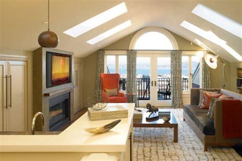 skylight installation  costs installing skylights