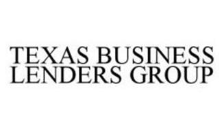Business Lenders Llc by Business Lenders Trademark Of Business
