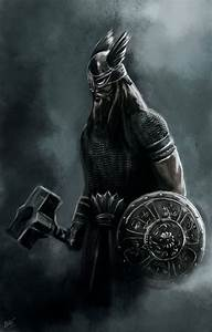 17 Best images about Vikings on Pinterest | Norse ...
