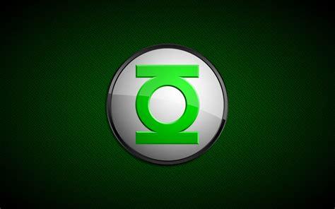 fondos de pantalla de linterna verde fondos de linterna verde