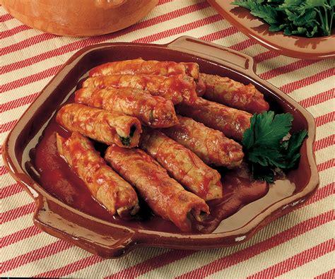 ricette cucina italiana antipasti cucina italiana ricette antipasti di pesce ricette