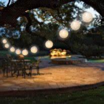 Guirlande Lumineuse Boule Exterieur : guirlande lumineuse exterieur pas cher guirlande electrique badaboum ~ Dode.kayakingforconservation.com Idées de Décoration
