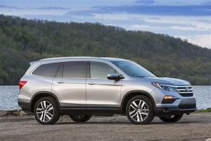 Honda pilot invoice price 2017 2017 2018 2019 honda reviews for Invoice price 2017 honda pilot
