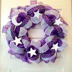 lavender pin dot my anywhere relay for clip and for on