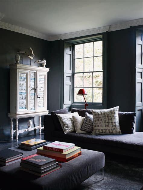 home interior design books best interior design styles books decorating ideas with
