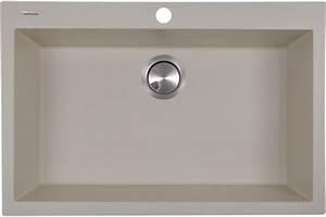 Best Kitchen Sink For 30 Inch Base Cabinet