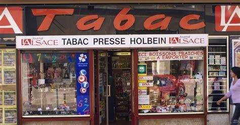 bureau de tabac ouvert aujourd hui bureau de tabac poitiers 28 images tabac fini le