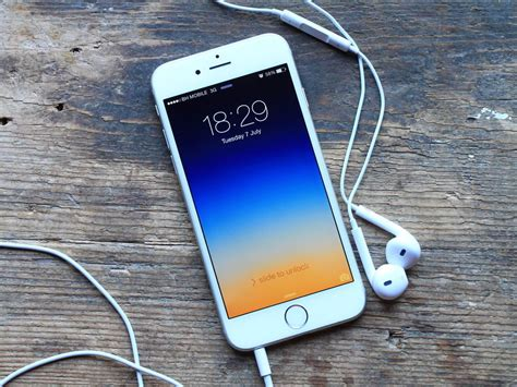 iphone song how to add to iphone 7 with or without itunes