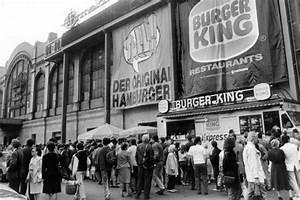 Burger King Lieferservice Dresden : geschichte fast food deutschland erin clements blog ~ Eleganceandgraceweddings.com Haus und Dekorationen