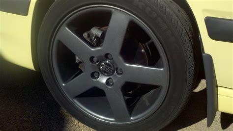 volvo  titan wheels  tires volvo forums volvo