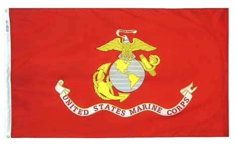 buy    poly max  marine flag flag store usa