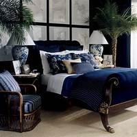 ralph lauren bedroom Ralph Lauren Rue Royale Bed | Bedrooms
