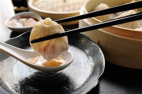 dim sum garden roundup where to find the best dumplings in philadelphia