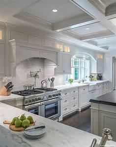 50, elegant, modern, white, kitchen, ideas, for, excellent, home, 18018, , u2013, goodsgn