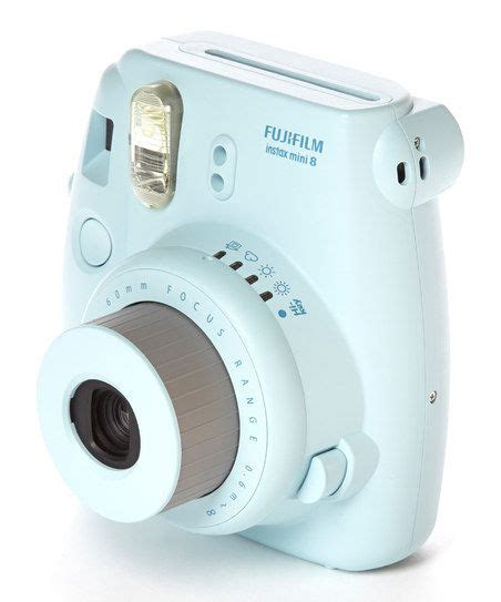 fujifilm instax holiday ornament red best 25 polaroid for sale ideas on