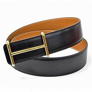hermes h belt men price, where to buy hermes handbags